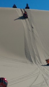 140807-sand-dune-adventures-08