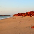 Shooting at Kooljaman and Lombadina at Cape Leveque
